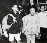 略奪や強姦をした中国兵が「日本兵だ」と嘘をついていたのか? ベイツやスマイスなど南京安全区国際委員会のメンバーは中国兵とグルになって日本をおとしめていたのでは無いですか?   1938年1月4日付のニュー...