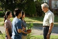 おじいさんやおばあさんが活躍する映画と言えばどんなものを思い浮かべますか?