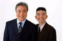 西川 の りお コメント 西川美和監督作品『ゆれる』Blu-ray発売告知