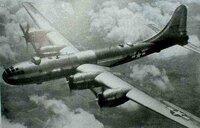 アメリカ軍の「B29」は戦争当時、世界最強の爆撃機だったのでしょうか? ・・・ この爆撃機に欠点はあったのでしょうか?