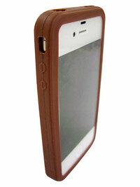 iphone4ケースはiphone4sに使えますか? このiphone4ケースはiphone4sにも  使えますか?