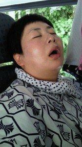 ヤバイヨヤバイヨ!!出川哲朗が森三中・大島美幸の寝顔写真を公開! ヤバイヨヤバイヨ!! 世界の果てまでイッテQを見てたら、この人が好きになってしまいました。 この気持ちはどうしたら良いのでしょうか?