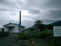 関西で、高い煙突を持つ 現役の火葬場を、できるだけたくさん教えてください!  参考:全国火葬場データベース 厚生労働省  http://www.mhlw.go.jp/bunya/kenkou/seikatsu-eisei24/