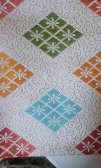 茶道の袱紗です。なんという銘でしょうか。 http://detail.chiebukuro.yahoo.co.jp/qa/question_detail/q1089030040  上の質問の袱紗の柄をアップしました。