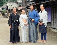 大泉洋さんと福山雅治さんの身長はどのくらいですか? wikiでは大泉洋さんが178㎝で福山雅治さんが181㎝となっていますが、同じ位か大泉さんのほうが若干高く見えます。