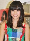 前田敦子ちゃんのこの髪の長さまでどれくらい伸ばすのにかかりますか?  今、あごぐらいです。