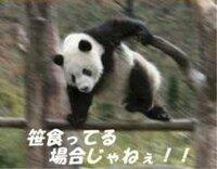 上野動物園の園長は年収はいくらぐらいですか? また他の動物園でも、園長を始めとした 関係者の経歴などの情報が極端に少ない気がするのですが、 意図的に載せていないのでしょうか?
