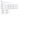 MT4、インジケーターのパラメーターについて 3 ma cross alert.mq4というインジケーターをサイトからダウンロードしたのですが、パラメーターがイマイチわかりません  http://www.abysse.co.jp/mt4/indicator_image_chart3_08.html (サイト)  パラメータ  FasterMA 5 FasterShift -5...