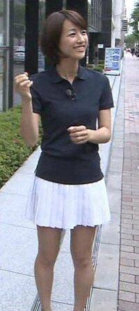 前田有紀アナをテレビでn見るには何曜日 何時の番組を見ればいいですか? 有紀アナのファンより
