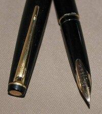 PILOT ELITEという万年筆があるのですが、それは、パイロット社の物ですか? また、いくらくらいするものでしょうか?   これです。