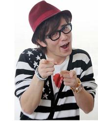 オリエンタルラジオ藤森慎吾さんは本物の〝チャラ男〟ですか? ... - Yahoo!知恵袋