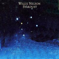 (洋楽名盤シリーズ-666) ウィリー・ネルソン「スターダスト」はあなたにとって名盤ですか? 音楽雑誌等で「名盤」と一般的に言われるアルバムを皆様が実際どう評価されているか是非お聞きしたくスタートしてい...