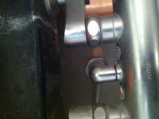 TMJ40B1B,シャワー,連結部分,真ん中部分,TOTO,ご参考,工具