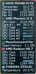 GPU100%になります。 普段20%程度なんですが、ゲーム長時間やってると100%になるんですゲームの再起動したら直りますがグラフィックボードの不具合でしょうかー 使用してるグラフィックボードはASUS HD7770です。