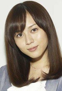 ソワカくんは何故akito368に恋をしてしまったのでしょう?前世からの因縁でしょうか? でも失恋は馴れてるのでもう復活しました。 いまは愛美ちゃんに恋してます。