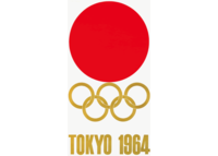 2020年オリンピック開催都市がどこになるか予想と理由を挙げて下さい。  当たった方の中から、適切な理由を挙げた方にBAを差し上げます。 (知恵コインを500枚しかあげられないのが残念です。) ・ 私は前...