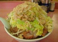 日本式拉麺が世界中で大ヒット中ですが.....当の中国人は少し複雑なのでは? 今、日本のラーメンが世界中で大人気だと言います。韓国やアメリカ、台湾、イギリスなどを始め、ラーメン宗主国の中国でも逆輸入状態...