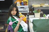 芋ジャージ(緑)探してます。 この芋ジャージが売ってる通販サイト教えてください!学生なので、できれば安いところがいいです。
