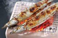 好きな焼き魚、マイベスト1!  を教えてください♪