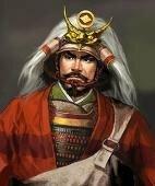戦国最強は? 戦国最強の軍団 武将 軍師 剣士は誰ですか? ぼくなりに軍団は武田信玄、上杉謙信です。信長が最も恐れた男たちですよね。 5年生きていればどちらかが確実に天下をとれたはずです。 あと島津義...