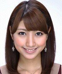 フジテレビのアナウンサー、ミタパンこと三田友梨佳アナはカトパンの後継ぎと言われていますが、将来フジテレビを代表するアナウンサーになれると思いますか?  また、ホンマでっかTVなどのカトパンの番組を後任  することができると思いますか?