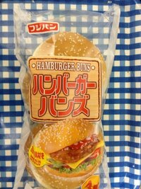 フジパンの「ハンバーガーバンズ(4個入り)」を東京都内23区または都内近郊の埼玉県で単品販売している店舗(通販除く)を教えて下さい。