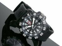 中学生がルミノックスをしていたら変でしょうか? それに中学生の時計の値段はいくら位ですか?