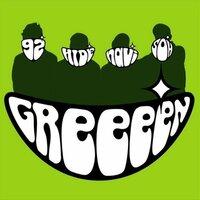 GReeeeN好きですか?? 誰が一番好きですか??