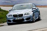 ベンツのAMGとBMWのM社はどっちの方が技術が上なのでしょうか?BMWのファンの方にとってはF1撤退って凄く悔しい事ですよね?