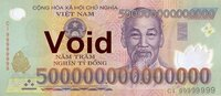 ①流通しているコインで、世界一寸法の大きいコインは、どこの国のコインですか。 ②世界一金額の大きい紙幣は、この写真の紙幣ですか。