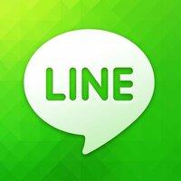 LINEの画像をピンクにしていた人が いたのですがどーやってしたのでしょーか? わかる人教えてください。