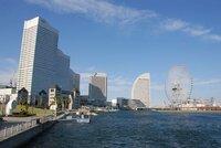 日本で一番美しい都会と言えば、何処だと思いますか? 私は真の大都会横浜だと確信しておりますが、如何でしょうか?