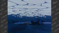 ラピュタの飛行石や要塞の技術とナディアの潜水艦の技術ってどっちの方が上なのでしょうか?