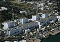 原子力発電所、賛成ですか、反対ですか。