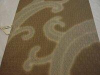 長羽織:単衣か袷か   こんにちは。  画像の反物を購入しましたので、長羽織を誂えようと思っています。 現在は海外ですが、日本では東京を基点にしているので、だいたい3,4,5、9,10月は長着を胴抜き...