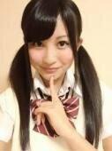 金澤有希、AKB48にいたら、選抜メンバーになれますか。