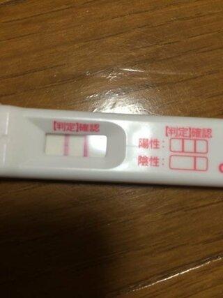 生理予定日1週間後 化学流産