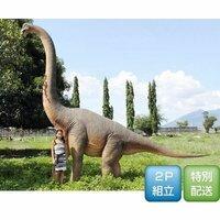 Amazonの商品レビューは購入していなくても書き込めるのでしょうか?  例えば以下の高さ472cm!ブラキオサウルス大型造形物(恐竜等身大フィギュア)   価格: ¥ 2,268,000 + ¥ 140,000 関 東への配送料  のレビューに「はしごの代わりに買った」とか結構センスのある、でも「いやいや普通買わないでしょ、ネタかな」と言った商品が時々有ります。 買ってなくて...