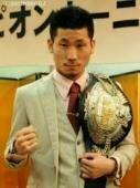 IBF世界バンタム級に挑む岩佐亮佑はリー・ハスキンスを「K.O」出来そうですか?