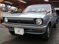 日本製旧車 「いすゞ・ジェミニ」 にお詳しい方, または, 日本製旧車お取扱い業者様,にお尋いたします。  当方,現在,日本車の旧車である『いすゞ・ジェミニ(初代型)』の入手を検討しています。 意気込みと...
