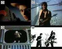 【この1980年代の洋楽MVは何でしょう~番外編その310~】 番外編第310弾です。 [アーティスト:The Power Station の曲] パワー・ステーション ( The Power Station、1984–1985, 1995–1997) は1985年に結成されたイギリスのロックバンド。  バンド名は彼らがアルバムのレコーディングで使用したザ・パワー・ステーション・スタ...