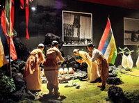 日本の「海女文化」のユネスコ人類無形文化遺産登録を阻止するニダ!  「明治日本の産業革命遺産」の世界遺産登録を妨害している韓国ですが、早くも来年に向けて活動を開始! 海女は済州島(チェジュド)起源ニダ! ------ SBSスペシャル、パク·ヘイルのナレーションで済州の海女の生活に注目 SBS 스페셜, 박해일 내레이션으로 제주 해녀의 삶 조명 (SBS 2015-07-05...