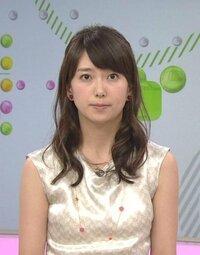 今週の和久田麻由子さん、あまりにも衣装が素敵過ぎてどんな衣装かワクワクしますね! 画像は8月18日のものでツルツルテカテカな素材です。