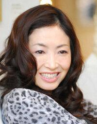 9月4日は荻野目 慶子さんのお誕生日です。 荻野目 慶子さんの印象的な出演作を教えてください。