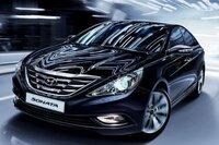 韓国のヒュンダイ自動車はいずれ販売台数で日本のトヨタ自動車を追い抜くと思いますか??   液晶テレビや携帯電話のサムスンみたいに、いずれヒュンダイは日本の自動車メーカーの脅威になる と思いますか?