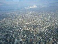 熊本市は都会ですか?一応政令指定都市なんですよね。 福岡と比べると?