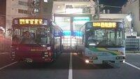 ちばレインボーバス質問(笑)  西船橋駅↔白井車庫  西船橋駅から 根バス停、運賃いくらですか?