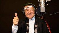 11月11日は吉 幾三さんのお誕生日です。 吉 幾三さんの歌で好きなものは?