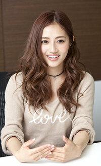 王様のブランチレポーターだったモデルの太田希望さんは、いつブランチレポーターを卒業したんですか?