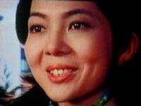 11月27日は 金沢 碧さんのお誕生日です。 金沢 碧さんの出演作で印象的なものは?
